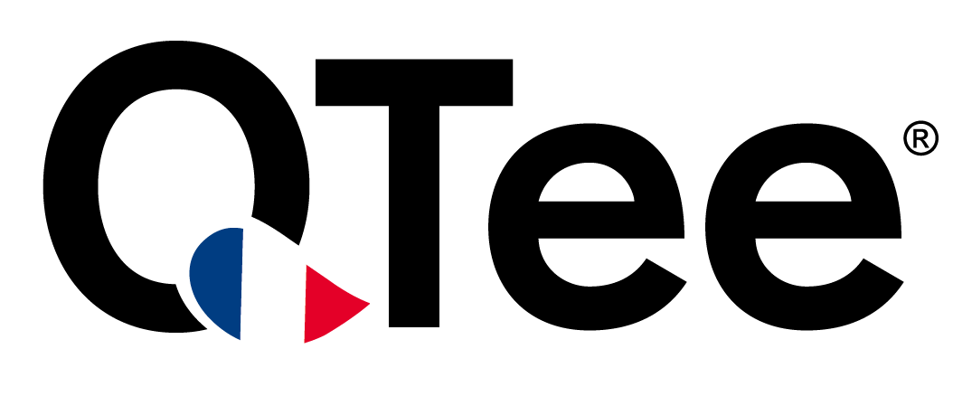 logo QTEE FR